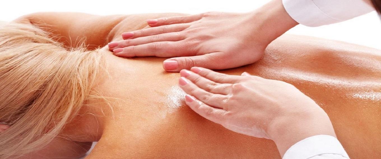 massage-therapy