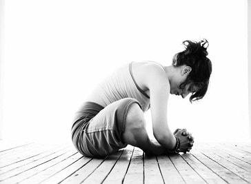 Prana Yoga Conwy in Llandudno