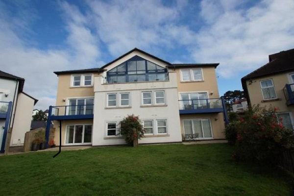 Properties for Sale and Rent in Llandudno