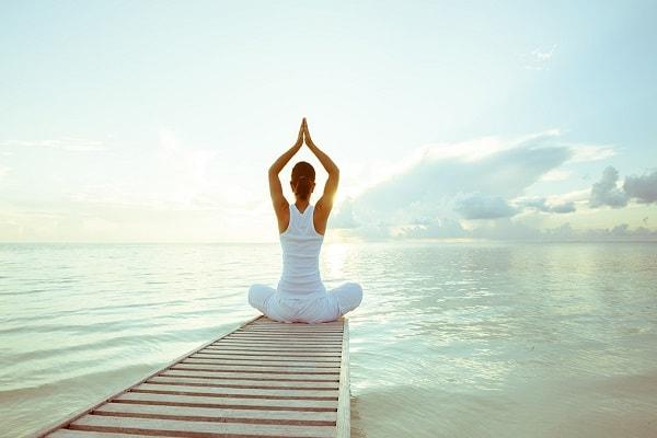 Yoga Clubs in Llandudno