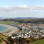 Whats on in Llandudno