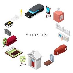 Funeral Directors